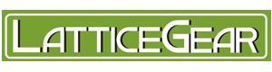 LatticeGear-logo