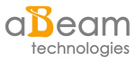 aBeam Technologies