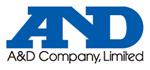 A & D Company