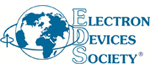 Electron Devices Society