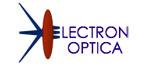 Electron Optica