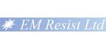 E M Resist Ltd