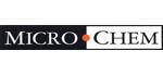 MicroChem Corp