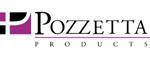 Pozzetta