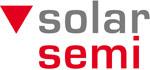 SS_Logo_4c