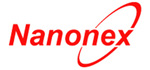Nanonex