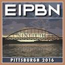 EIPBN