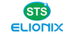 STS Elionix
